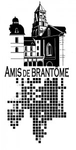 Amis de Brantôme