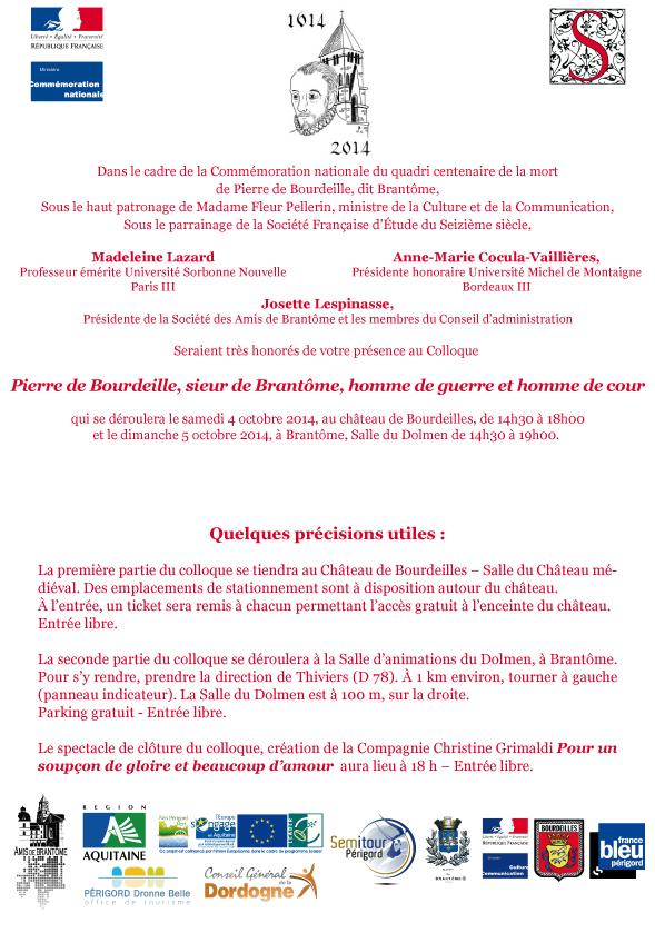 2014-10-invitation-colloque-PAGE-1