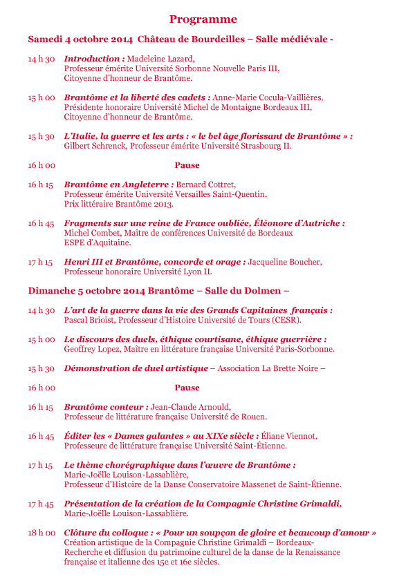 2014-10-invitation-colloque-PAGE-2
