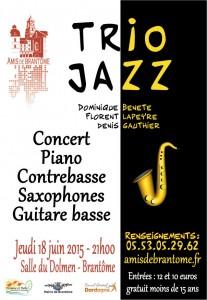 2015-06-18---trio-jazz--A4