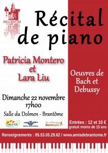 2015 11 22 concert piano