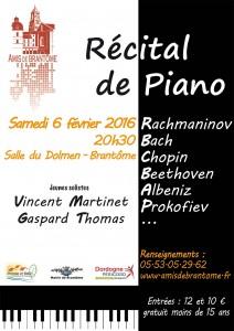 2016 02 06 - Concert Piano web