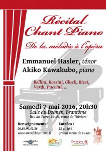 2016-05-07-affiche-récital-chant-piano-A4