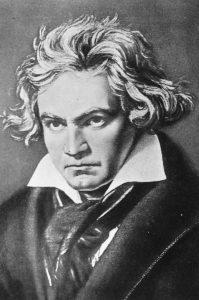 Ludwig-van-Beethoven-199x300