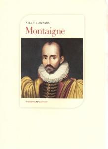 Montaigne 18 026