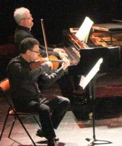 Fahmy Hilliard (2)