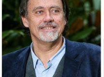 Prix littéraire Brantôme 2019, Patrick Tudoret revient à l'Abbaye pour signer son nouveau roman «Juliette».