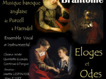 Quand Viva Voce visite la musique baroque anglaise …
